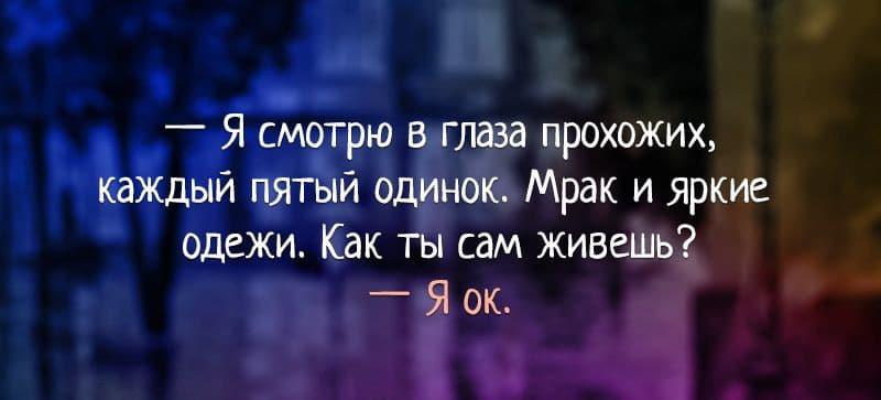 8_1[1]