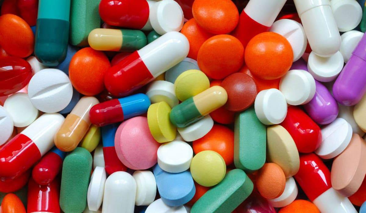 pef_pills1[1]