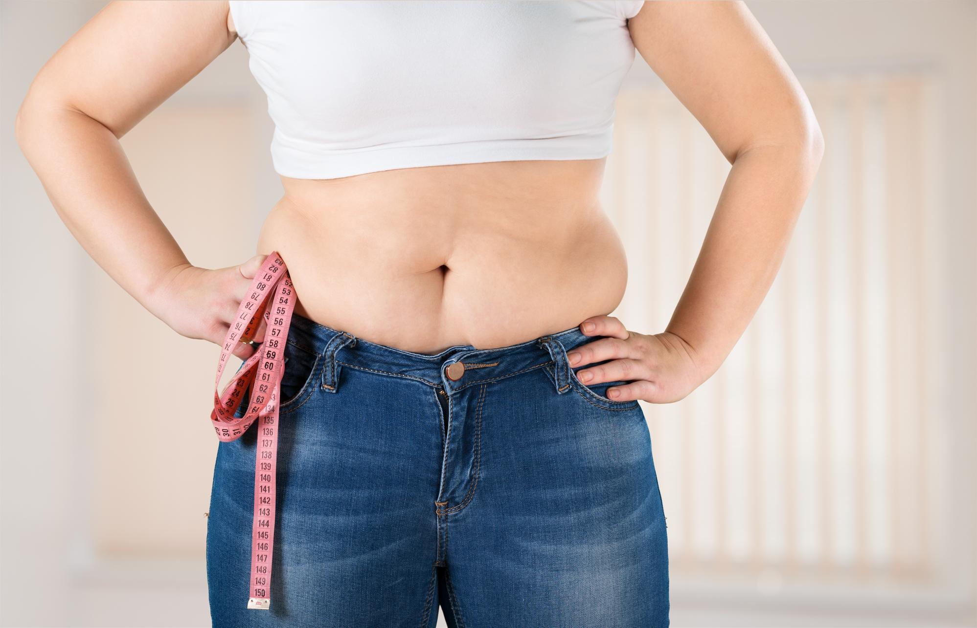 Толстая Талия Как Похудеть. Как похудеть в талии и животе