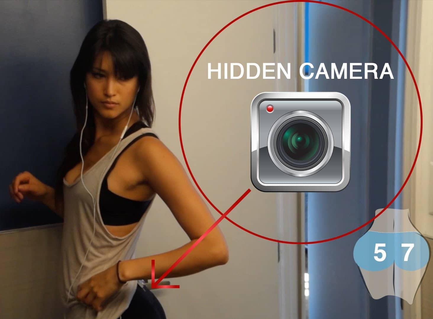 this-hidden-camera-in-womens-pan[1]