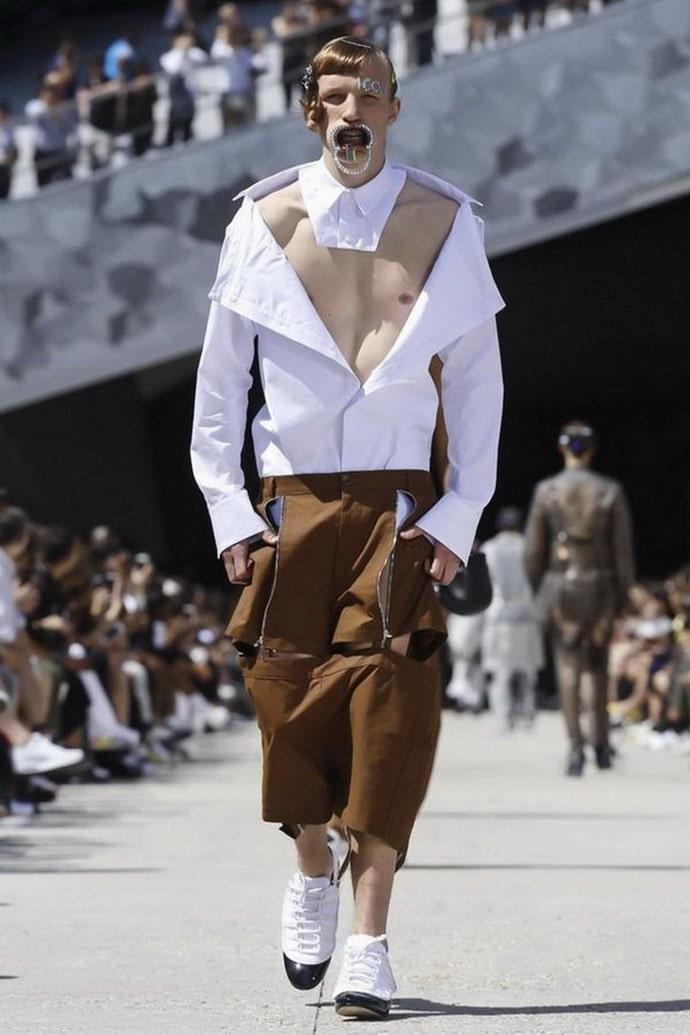 мужская мода рис 11