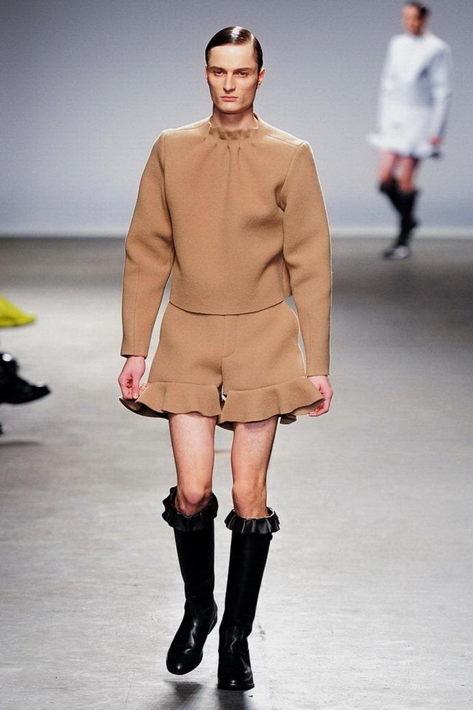 мужская мода рис 6