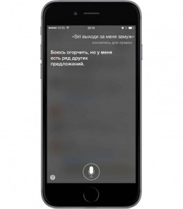 Siri рис 5