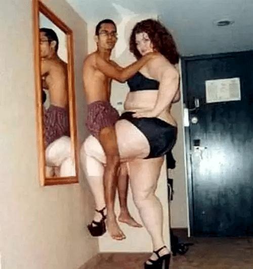 couples рис 2