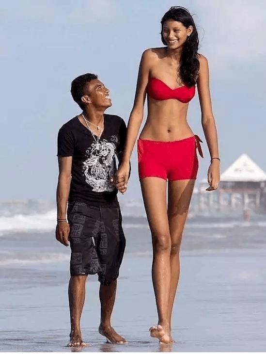 couples рис 5