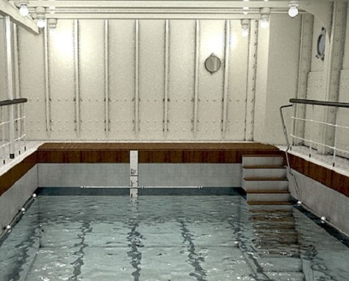 titanic 2 рис 7