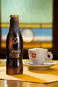 coca-cola-black
