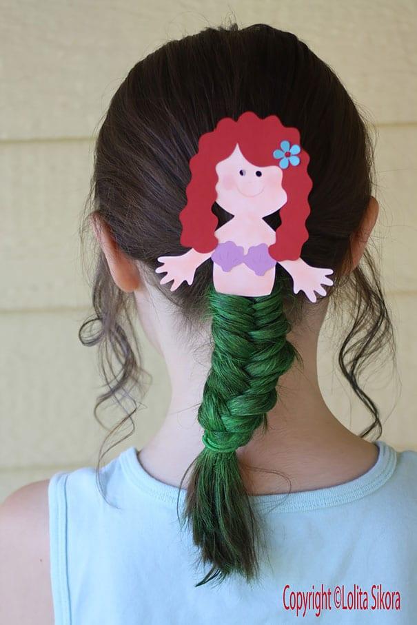 crazy-hair-day