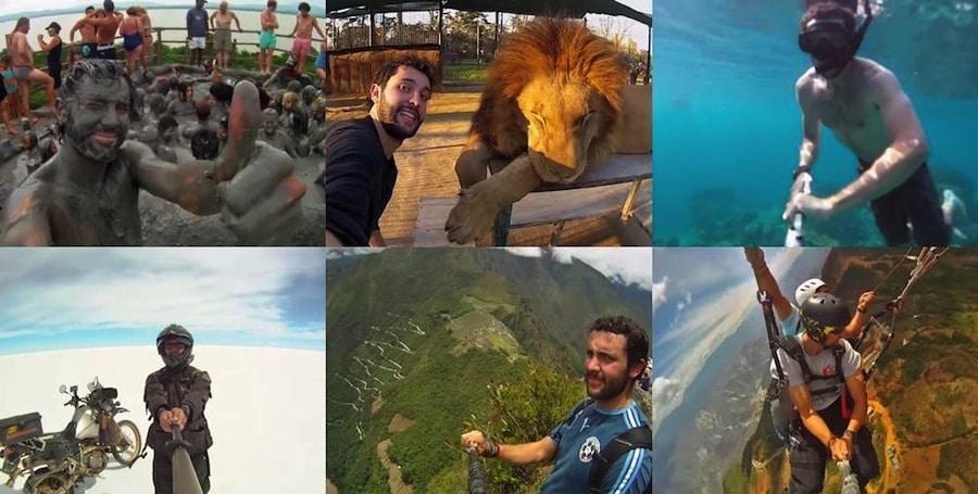 epic-selfie