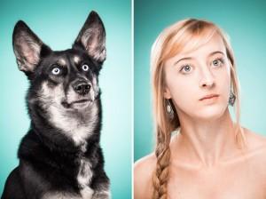 me&mydog