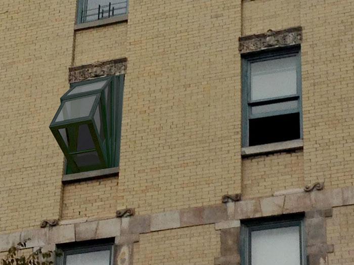 okno-prevrashhaetsya-v-balkon рис 5