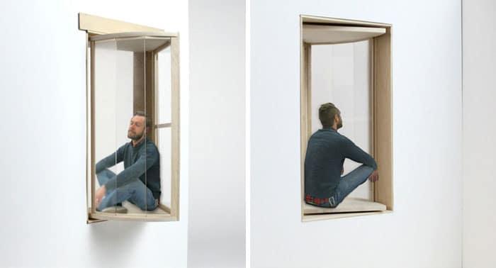 okno-prevrashhaetsya-v-balkon рис 7