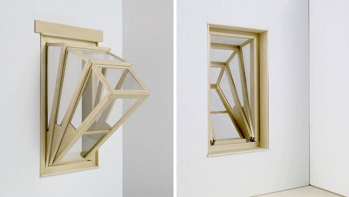 okno-prevrashhaetsya-v-balkon рис 4