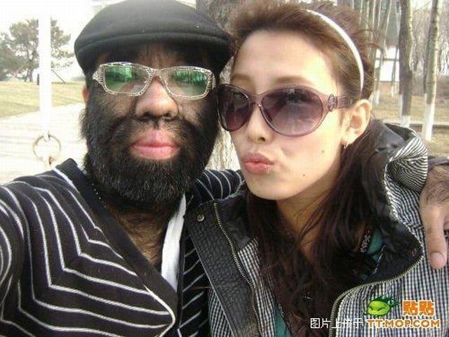 couples рис 6