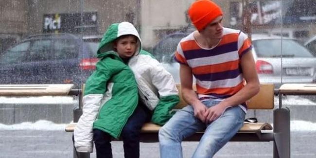 kindness-of-strangers