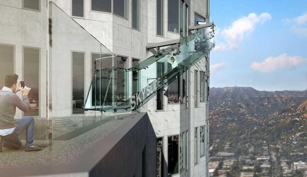 glass slide рис 2