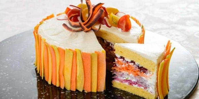 cake рис 2