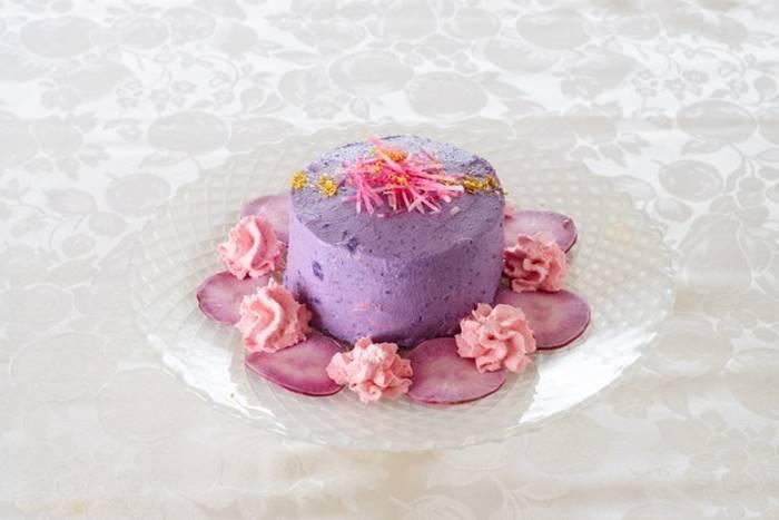 cake рис 5