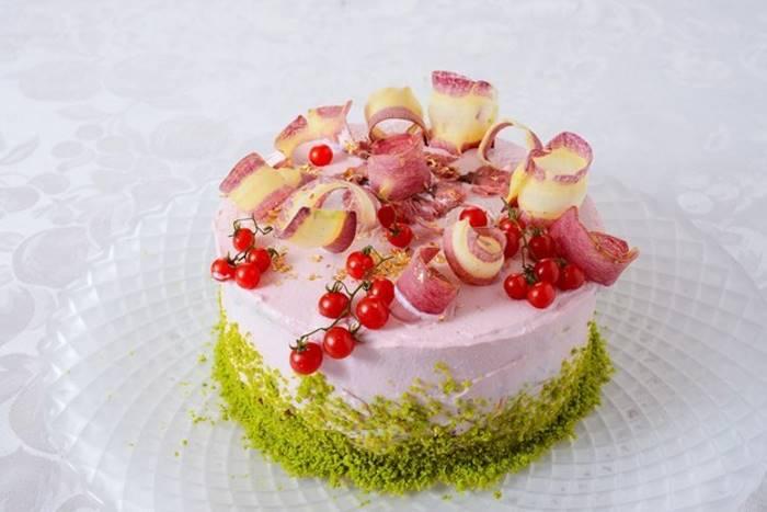 cake рис 6