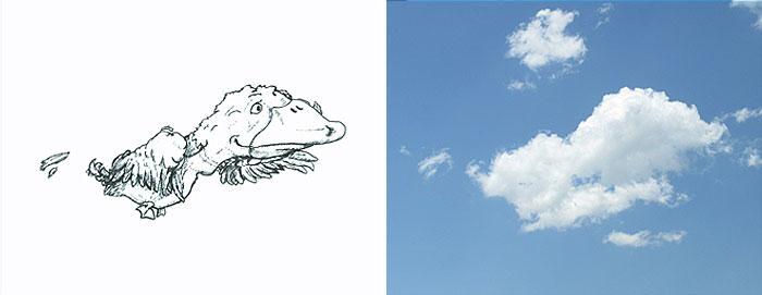 oblaka рис 10