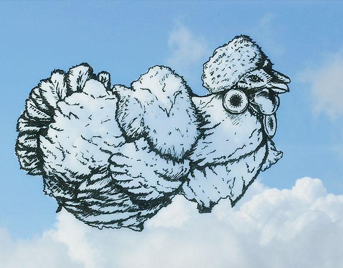 oblaka рис 15