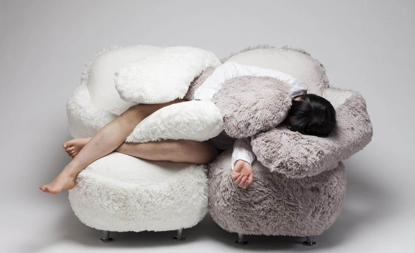 sofa рис 2