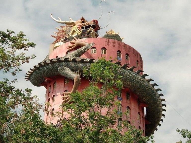 hram рис 2