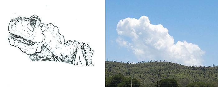 oblaka рис 2