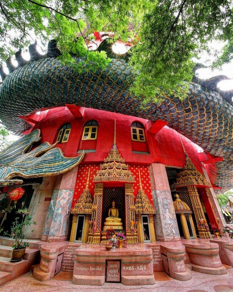hram рис 4