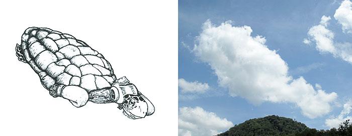 oblaka рис 4