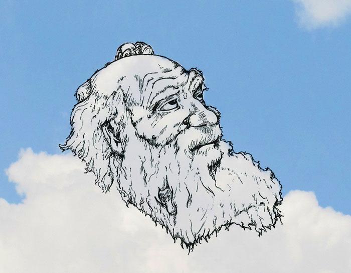 oblaka рис 5