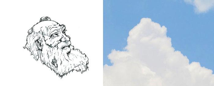 oblaka рис 6