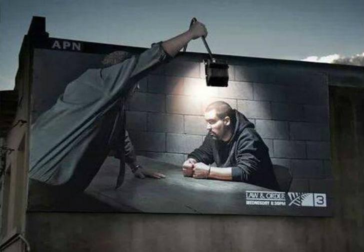 reklama рис 6