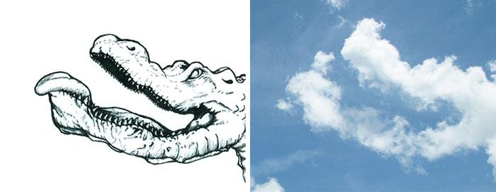 oblaka рис 8