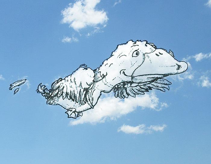 oblaka рис 9