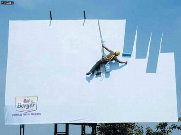 reklama рис 8