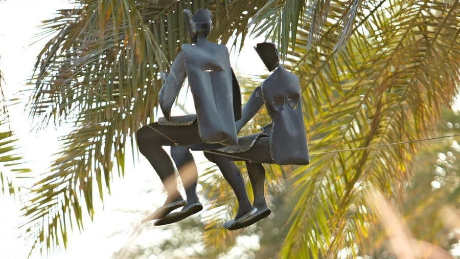 skulptura рис 7