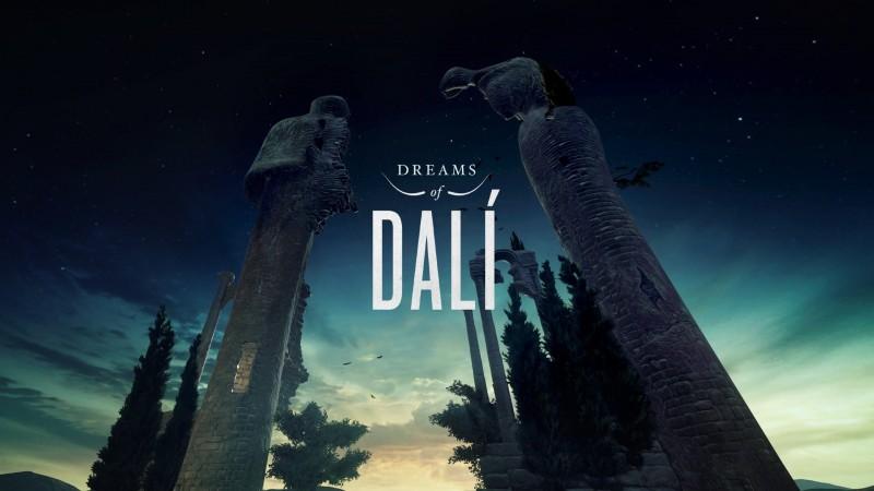 dreams-of-dali-360o