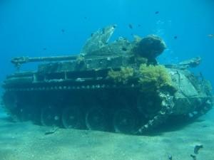 duiken-bij-radisson-blu-aqaba