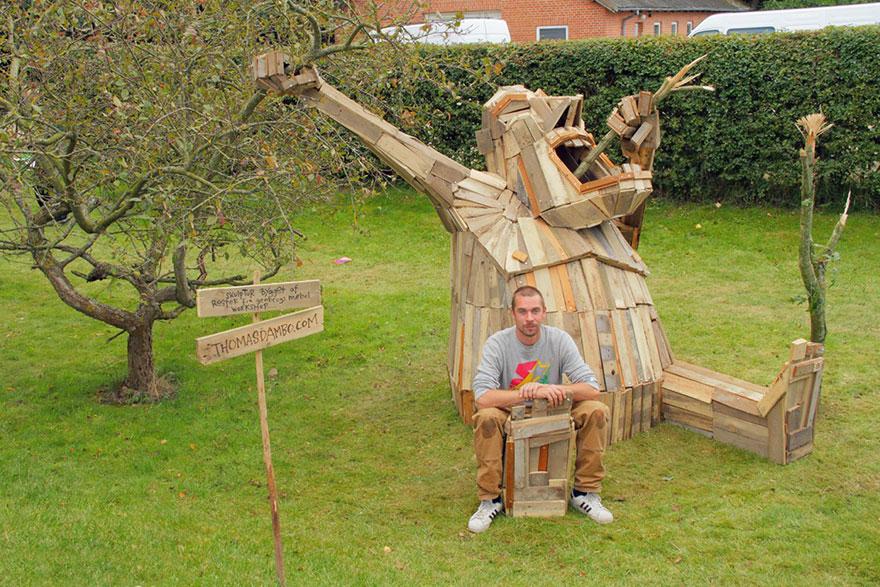 gigantskie-skulptury рис 8