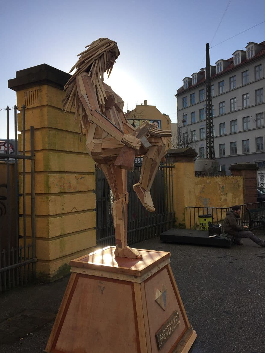 gigantskie-skulptury рис 5