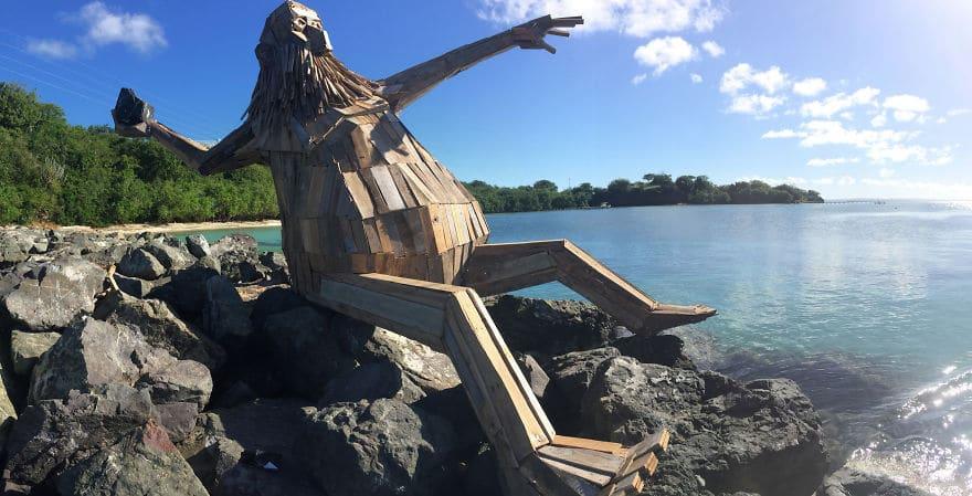 gigantskie-skulptury рис 7