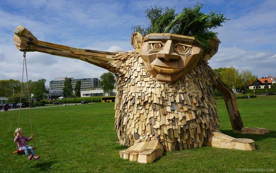 gigantskie-skulptury рис 3