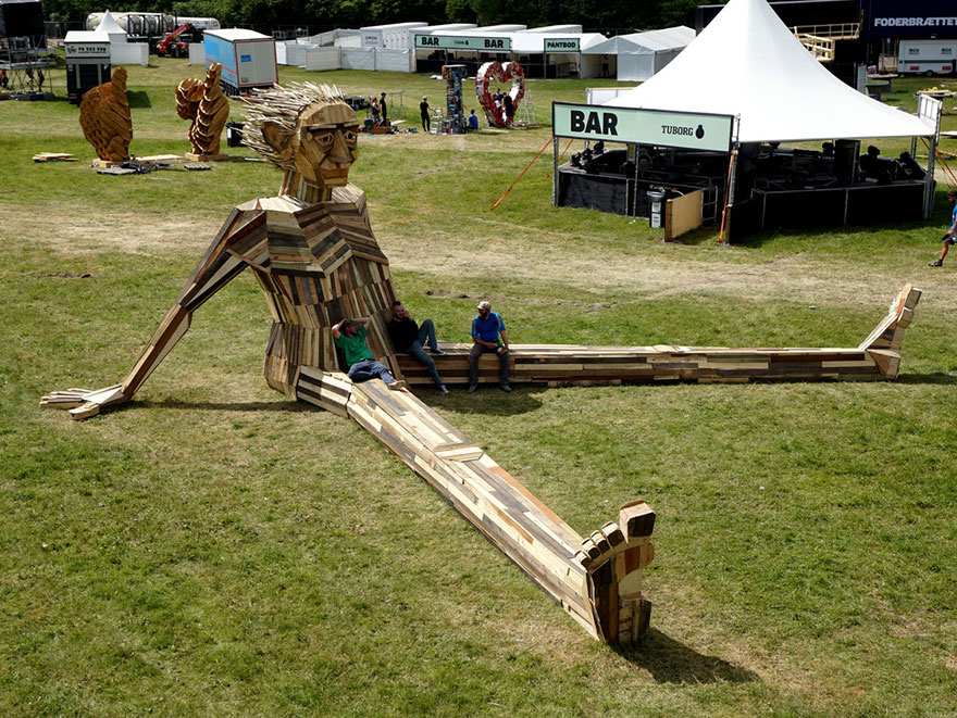 gigantskie-skulptury рис 4