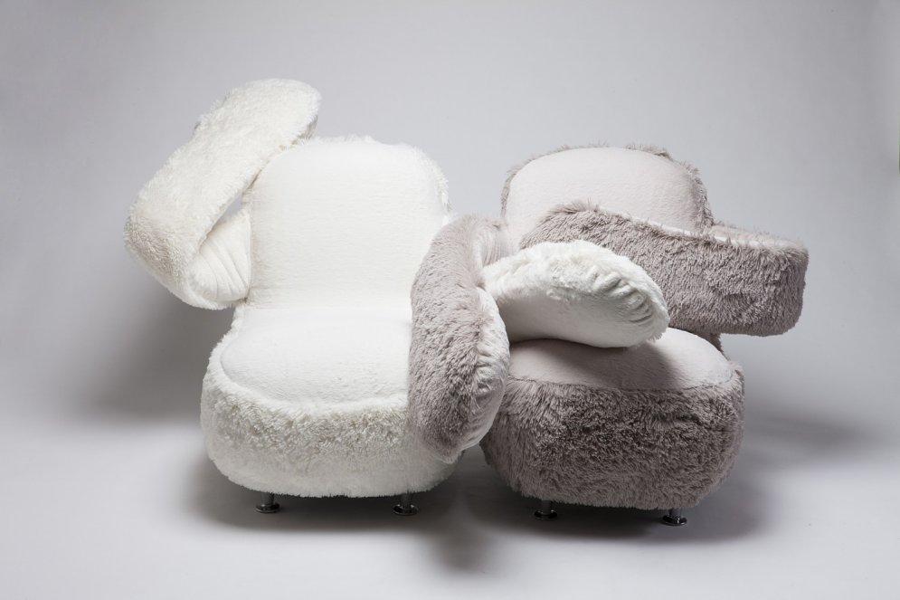 sofa рис 3