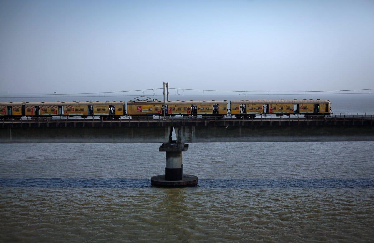 train рис 4