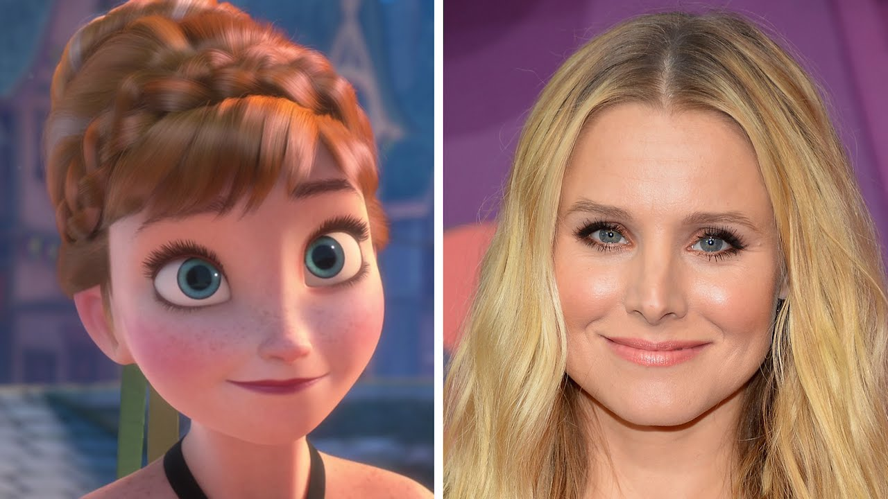 yt-1336-What-Disney-Princesses-Look-Like-In-Real-Life
