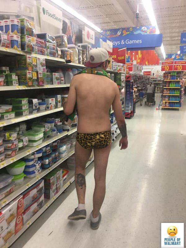 supermarket19