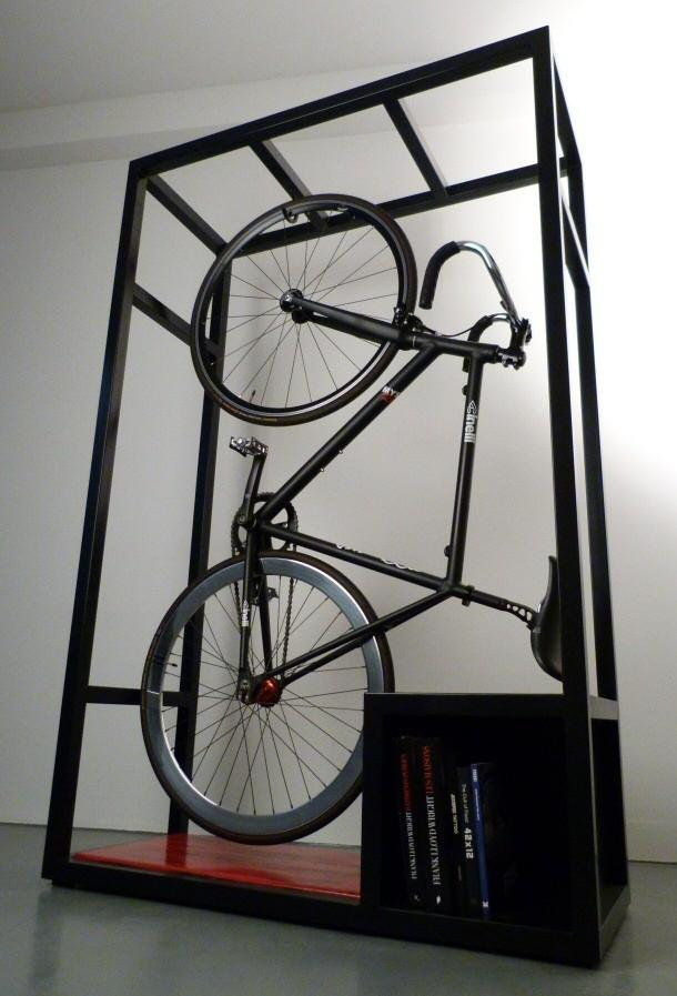 bikeholders рис 2