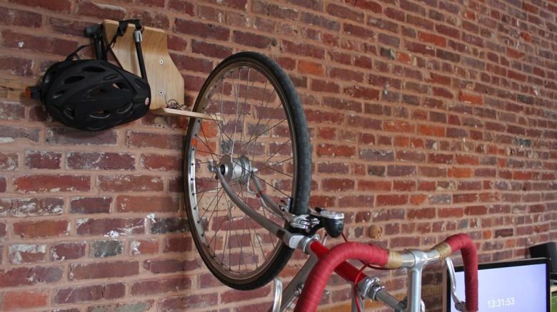 bikeholders рис 3